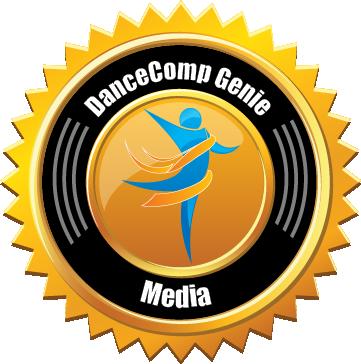 DCG Media